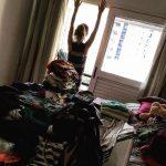 personal organizer organização domestica