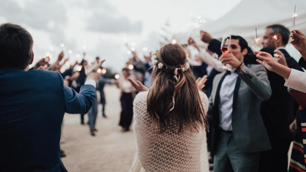 Festa e presentes de casamento-min