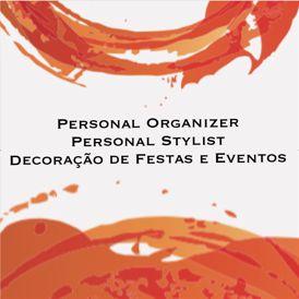 personal organizer, personal stylist