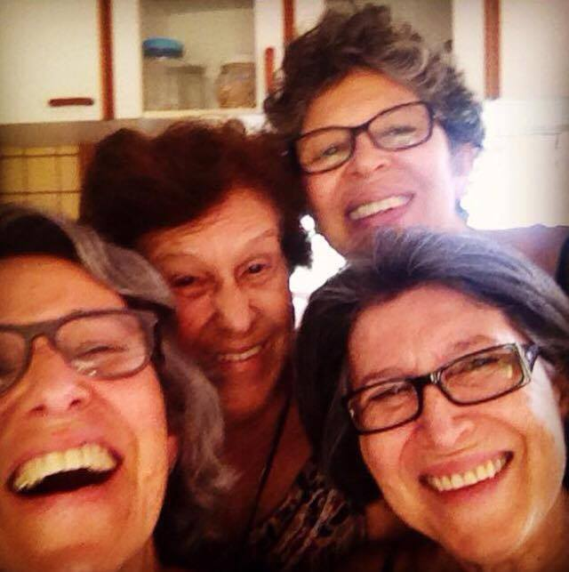 mulheres-grisalhas