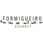 formigueiro gourmet logo