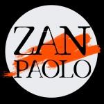 Hostel Zanpaolo