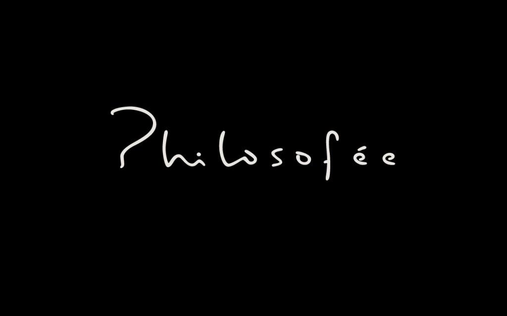 Desconto na loja philosofee